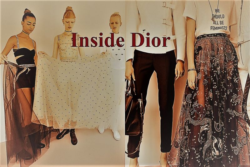 Image: Inside-Dior-Series-1-Cover.jpg