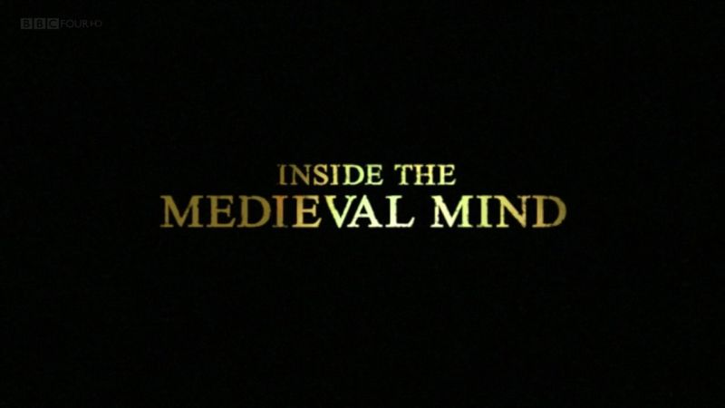 Image: Inside-the-Medieval-Mind-BBC-Cover.jpg