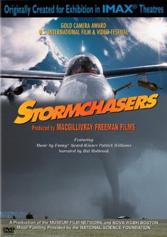 Image:Stormchasers_Cover.jpg