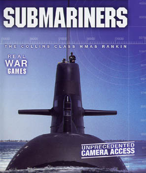 Image: Submariners-Cover.jpg