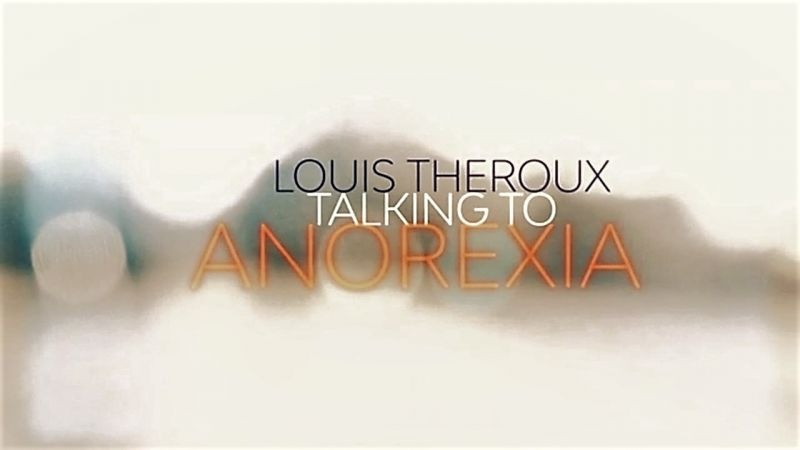 Image: Talking-to-Anorexia-Cover.jpg