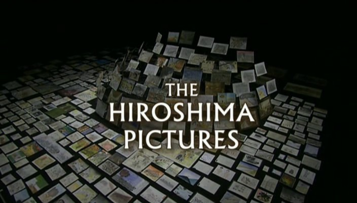 Image: The-Hiroshima-Pictures-Cover.jpg