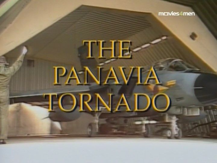 Image: The-Panavia-Tornado-Cover.jpg