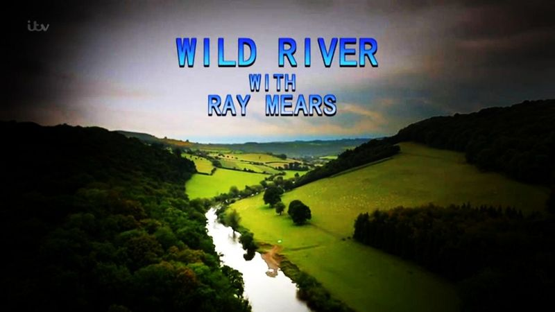 Image: Wild-River-Cover.jpg