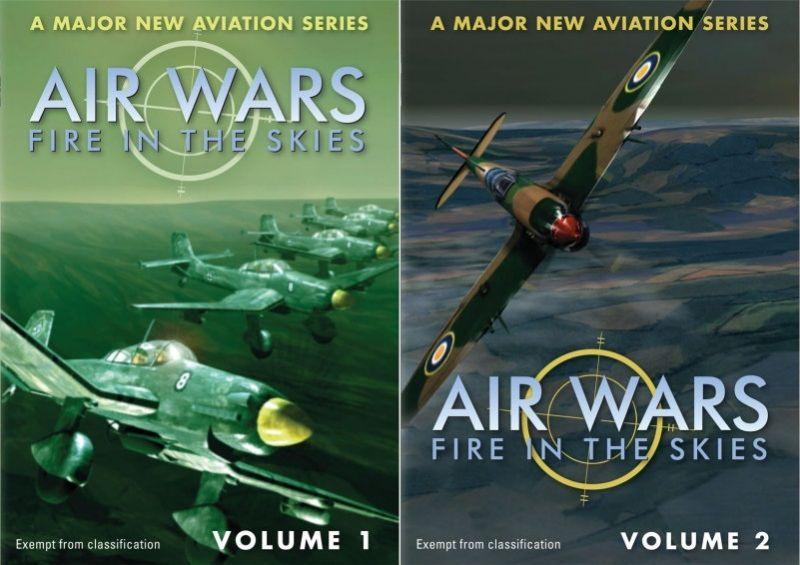Air-Wars-Cover.jpg