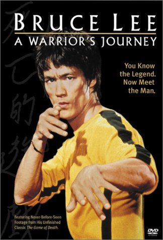 Image:Bruce-Lee-A-Warrior-s-Journey-Cover.jpg