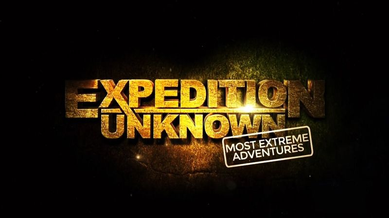 Image: Expedition-Unknown-Series-2-Most-Extreme-Adventures-Cover.jpg
