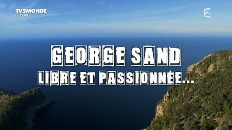 Image: George-Sand-libre-et-passionnee-Cover.jpg