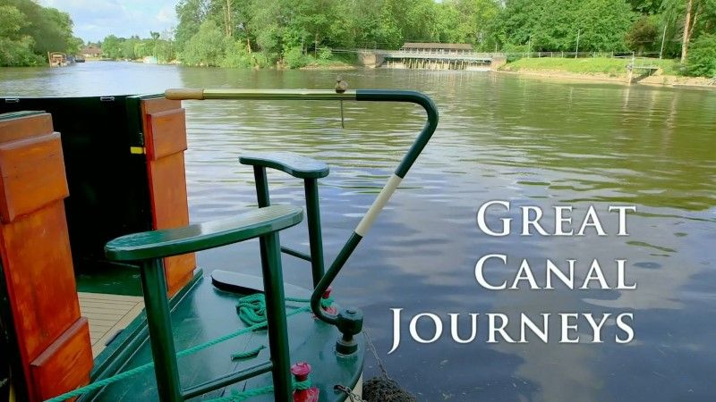 Image: Great-Canal-Journeys-Series-3-Cover.jpg