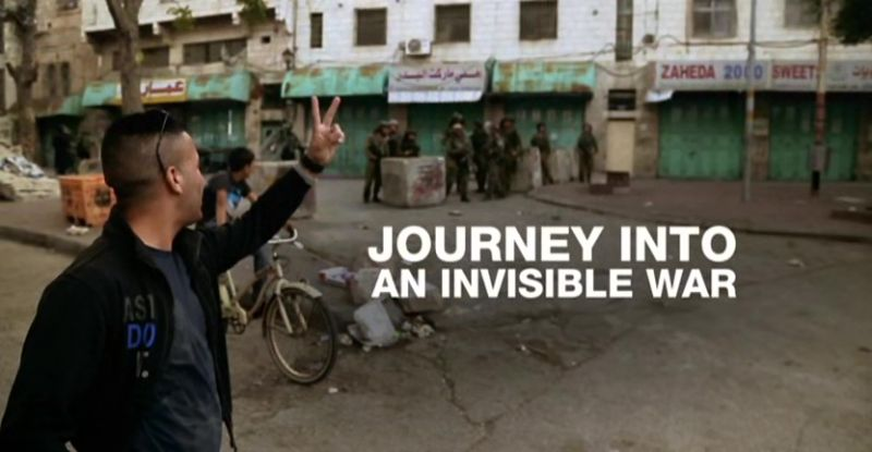 Image: Journey-into-an-Invisible-War-Cover.jpg
