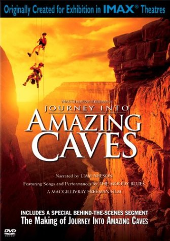 Image:Journey_Into_Amazing_Caves_Cover.jpg
