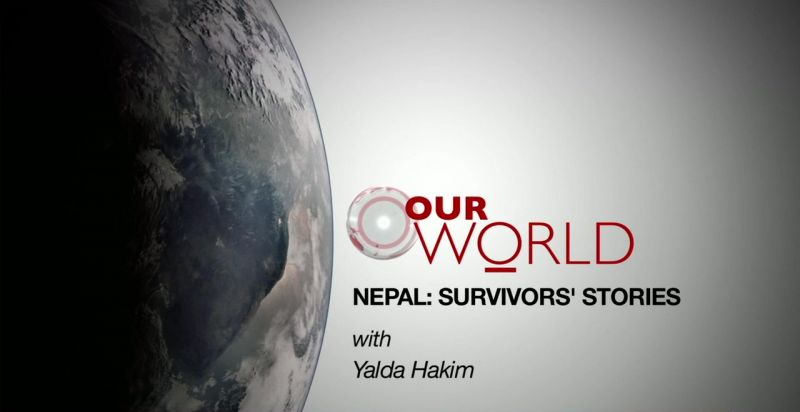 Image: Nepal-Survivors-Stories-Cover.jpg