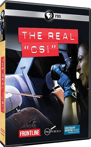 Image: The-Real-CSI-Cover.jpg