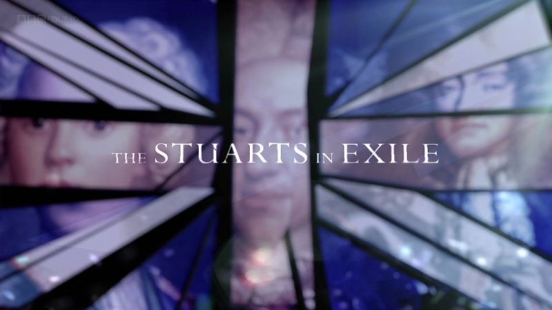 Image: The-Stuarts-in-Exile-Cover.jpg