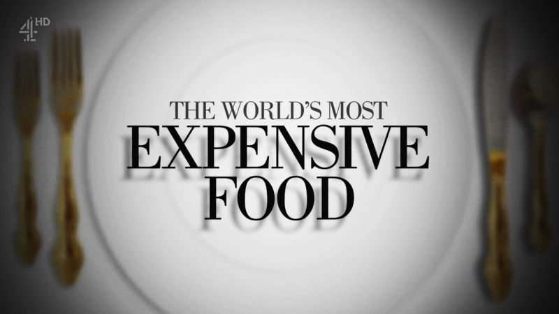 Image: The-World-s-Most-Expensive-Food-Part-3-Cover.jpg