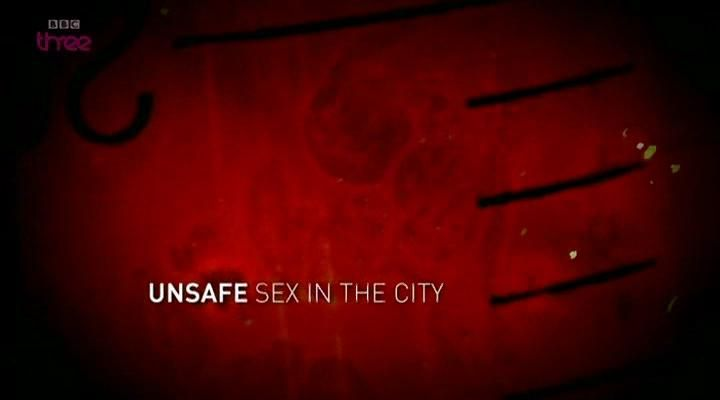 Image: Unsafe-Sex-in-the-City-Cover.jpg