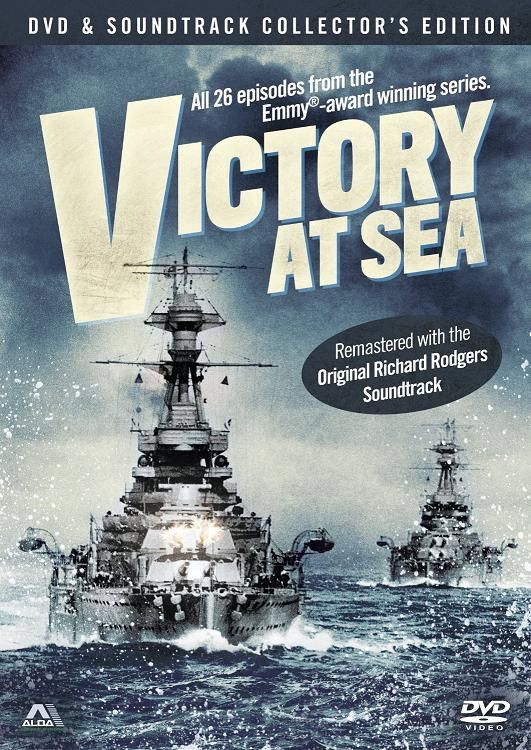 Image: Victory-At-Sea-Cover.jpg