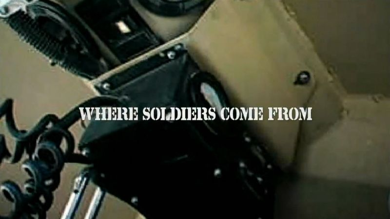 Image: Where-Soldiers-Come-From-Cover.jpg