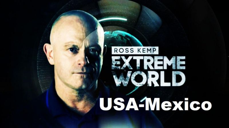 Image: Extreme-World-Series-5-USA-Mexico-Cover.jpg