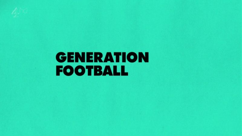 Image: Generation-Football-Cover.jpg
