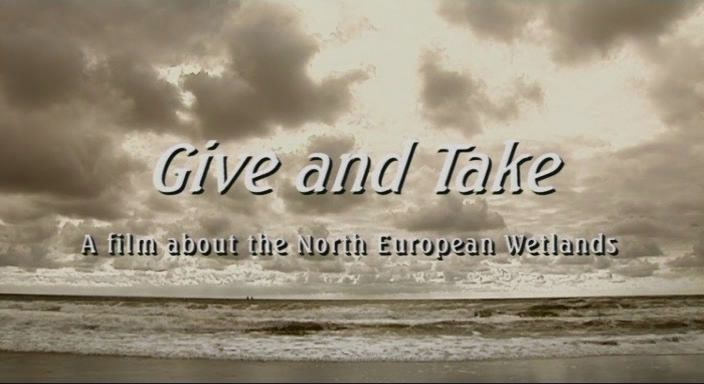 Image: Give-And-Take-A-film-about-the-North-European-Wetlands-Cover.jpg