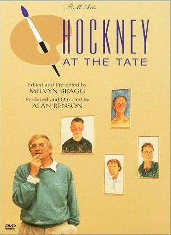 Image: Hockney-at-the-Tate-Cover.jpg