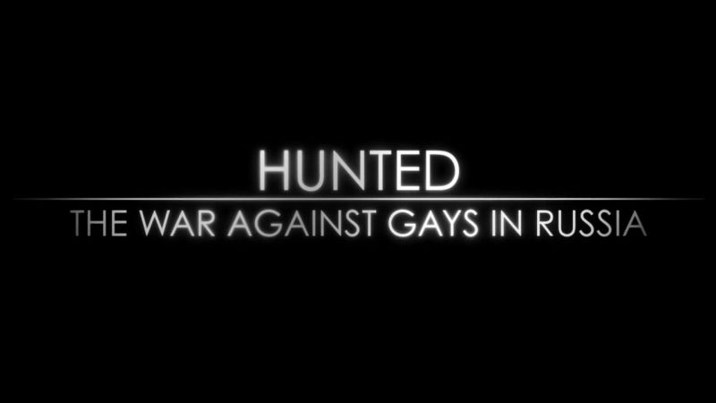 Image: Hunted-The-War-Against-Gays-in-Russia-Cover.jpg