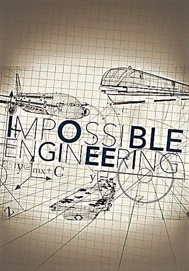 Image: Impossible-Engineering-Series-4-Monster-Oil-Rig-Cover.jpg