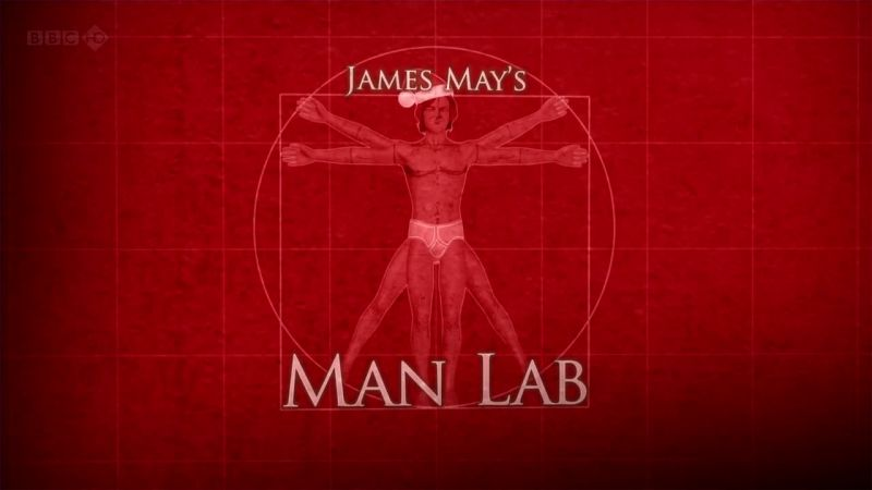 Image: Man-Lab-Christmas-Special-Cover.jpg