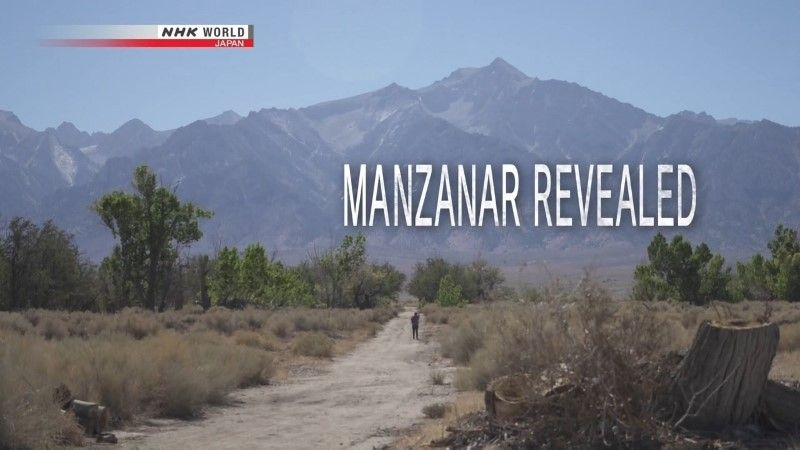 Image: Manzanar-Revealed-Cover.jpg