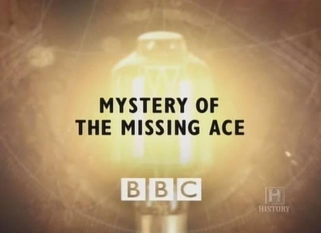 Image: Mystery-of-the-Missing-Ace-Cover.jpg