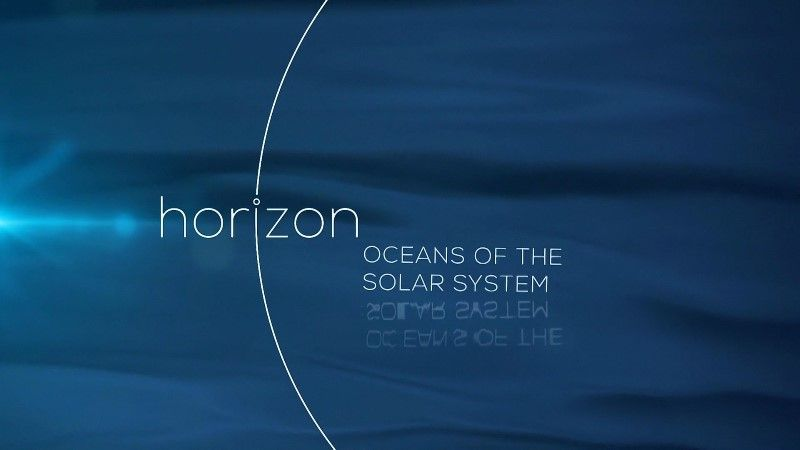 Image: Oceans-of-the-Solar-System-Cover.jpg