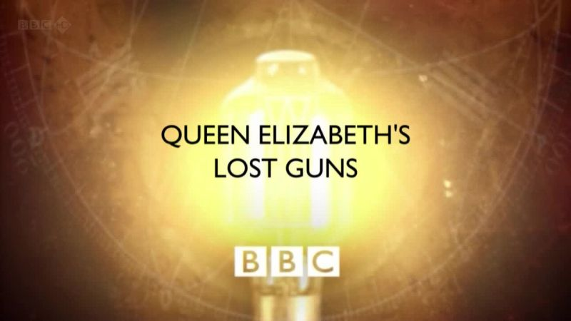 Image: Queen-Elizabeth-s-Lost-Guns-Cover.jpg