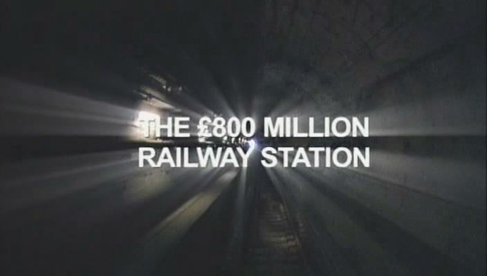 Image: The-800-Million-Pound-Railway-Station-Cover.jpg
