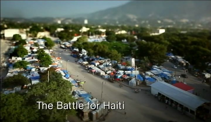 Image: The-Battle-for-Haiti-Cover.jpg