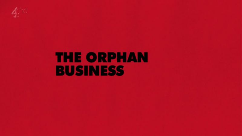 Image: The-Orphan-Business-Cover.jpg