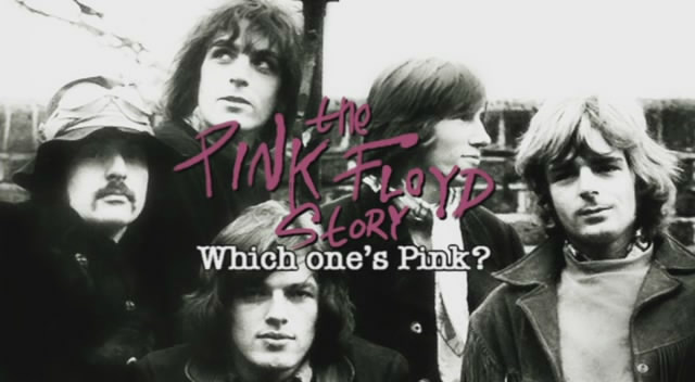 Image: The-Pink-Floyd-Story-Which-One-s-Pink-Cover.jpg