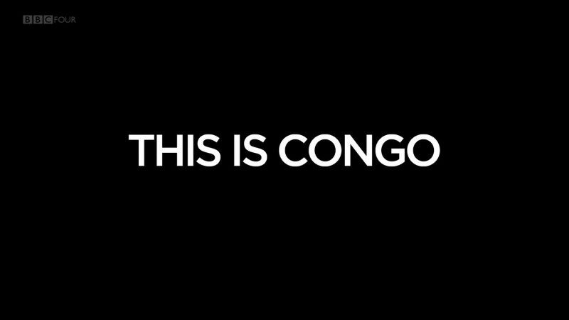 Image: This-is-Congo-Cover.jpg