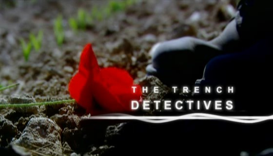Image: Trench-Detectives-Cover.jpg