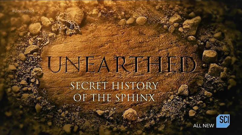 Image: Unearthed-Secret-History-of-the-Sphinx-Cover.jpg