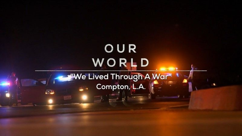 Image: We-Lived-Through-a-War-Compton-LA-Cover.jpg