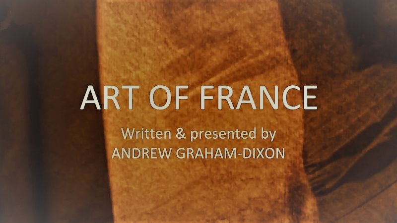 Image: Art-of-France-Series-1-Cover.jpg