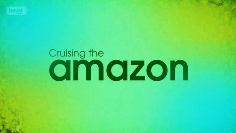 Image: Cruising-the-Amazon-Cover.jpg