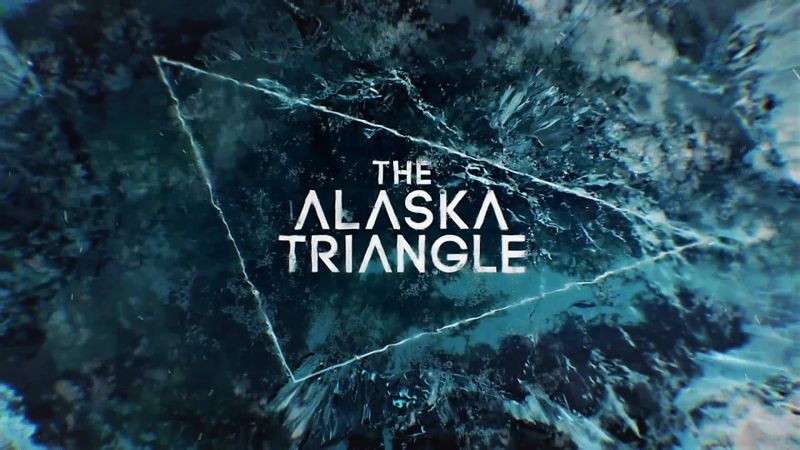 Image: The-Alaska-Triangle-Series-1-Cover.jpg