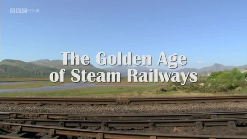 Image: The-Golden-Age-of-Steam-Railways-Cover.jpg