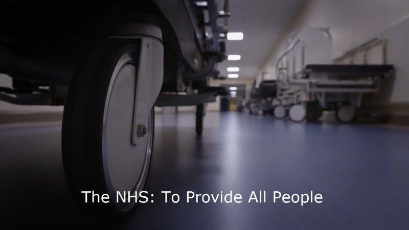 Image: The-NHS-To-Provide-All-People-Cover.jpg