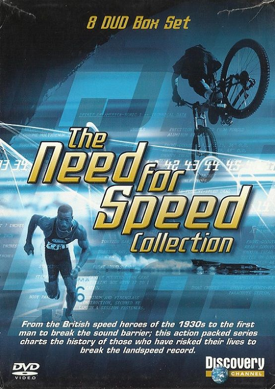 Image: The-Need-for-Speed-Cover.jpg
