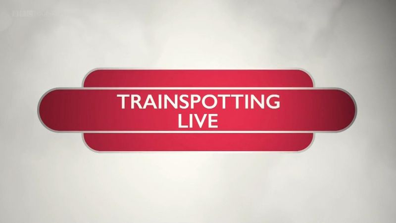 Image: Trainspotting-Live-Series-1-Cover.jpg