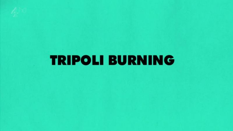 Image: Tripoli-Burning-Cover.jpg