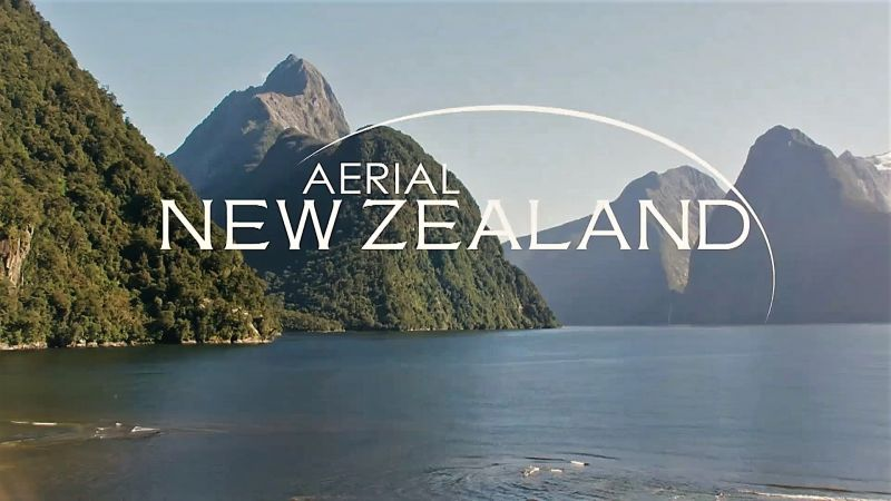 Image: Aerial-New-Zealand-Cover.jpg